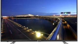 Micromax || 40A6300FHD 40 Inch Full HD LED TV || Best Price In Flipkart Rs - 22,698