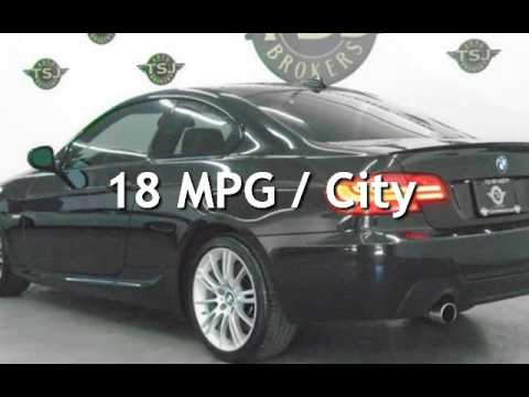 2012 BMW 335i M SPORT for sale in Lakewood, NJ