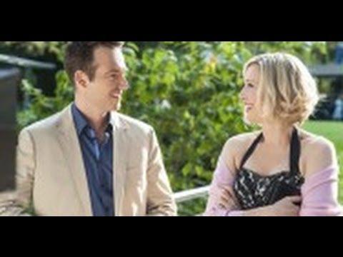 "Bates Motel After Show Season 2 Episode 3 ""Caleb"" | AfterBuzz TV"