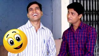 prince kumar comedy video