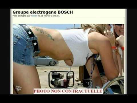 Azzica-annonce Wtf Sur Le Bon Coin