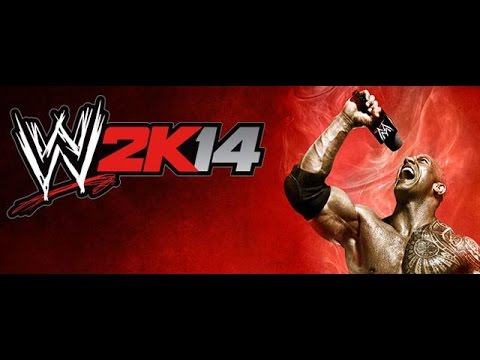 How To Download WWE 2K14™ For FREE | Easy & Simple