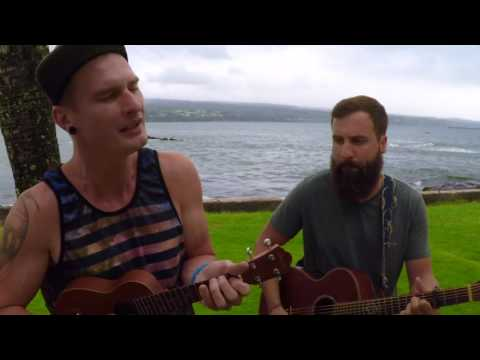 """Hilo"" by Dan Schram Featuring Bryan Kay"
