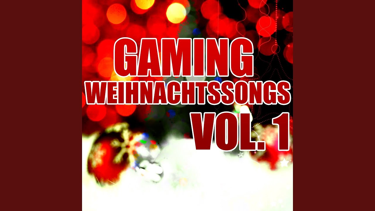 Youtube Weihnachtssongs