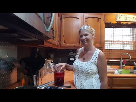 How-To make Amish Red Beet Pickled Eggs