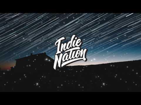 San Holo - We Rise (Acoustic)
