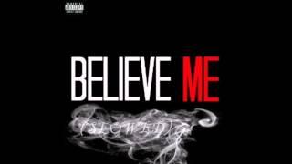 Lil Wayne Feat. Drake - Believe Me (Slowed)