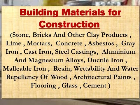 production-of-construction-materials.-manufacturing-of-building-materials-for-construction
