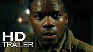 OPERAÇÃO OVERLORD   Trailer (2018) Dublado HD
