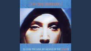 Blue Religion