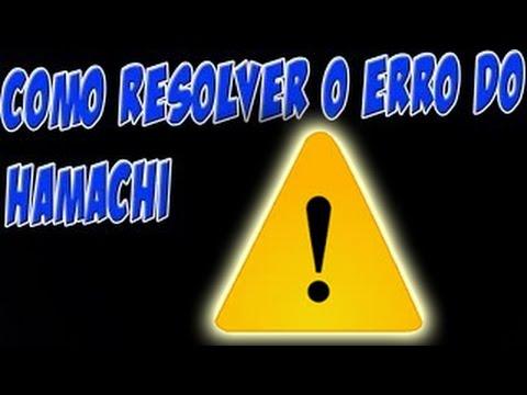Tutorial 6 Como Corrigir O Erro Do Tri 226 Ngulo Amarelo Do