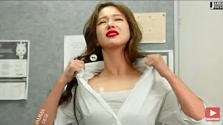 Korean Mix Hindi Songs 💗 Kore Klip 💗 Korean Drama Song 💗 Funny Cute Love Story 💗 Jamma Desi