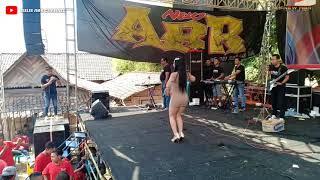 Download Mp3 Rissa Amelia New Abr Live Gulangan Rejosari  14 Agustus   Bms Bakol Molen Semara