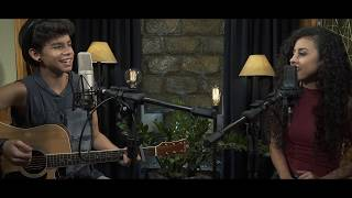 Baixar My Only One - Sebastián Yatra, Isabela Moner(cover) by Felipe Humberto ft Millena Rodrigues