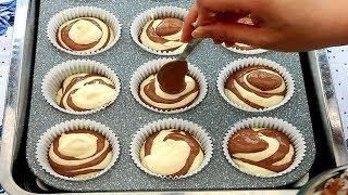 Video Super Soft & Fluffy Zebra Cupcake download MP3, 3GP, MP4, WEBM, AVI, FLV November 2018