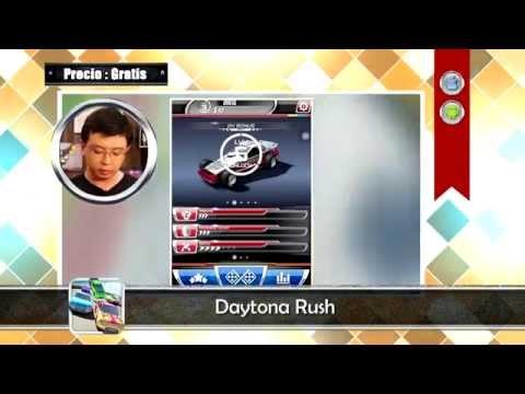 Apps Y Juegos Para Tu Smartphone  - 7 De Marzo