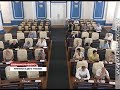 07.06.2018 В Севастополе приняли закон о списании долгов перед украинскими банками