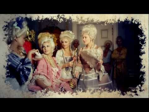 Kamaliya - Butterflies (Official Video)