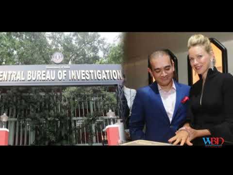 PNB fraud: ED seizes Rs 5100 crore assets in Nirav Modi case