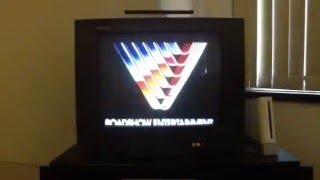 Download lagu Opening to Noddy the Champion 1996 VHS (Australia)