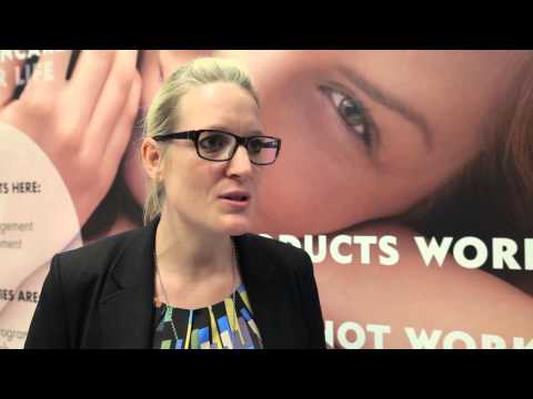 Beiersdorf @ Recruiting Days ESCP Europe Berlin