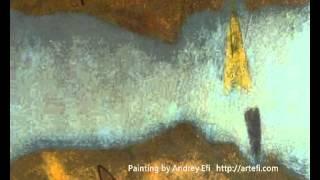 Alfred Schnittke: Piano Sonata No.1 (1987)