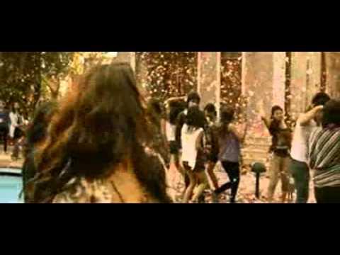 Haal E Dil Murder 2 www SongsLover com