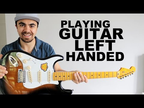 Learn Guitar in 9 hours || Learn Quick