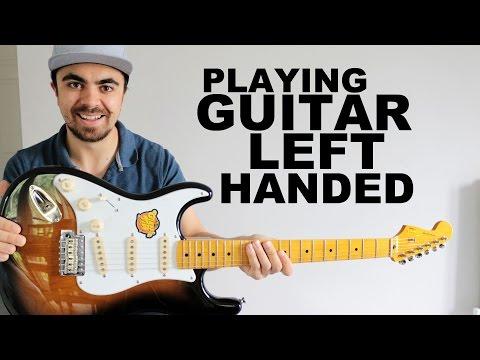 Learn Guitar In Hours