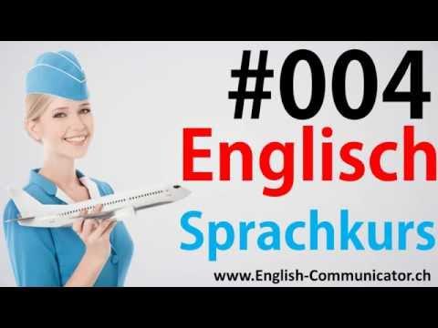 #4 Englisch Sprachkurs English  Videos  Literaturwissenschaft Essay Accents