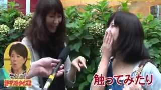 ゲスト 森昌子 Mori Masako.