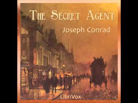 Essay/Term paper: Leggatt as an independent character in joseph conrad's