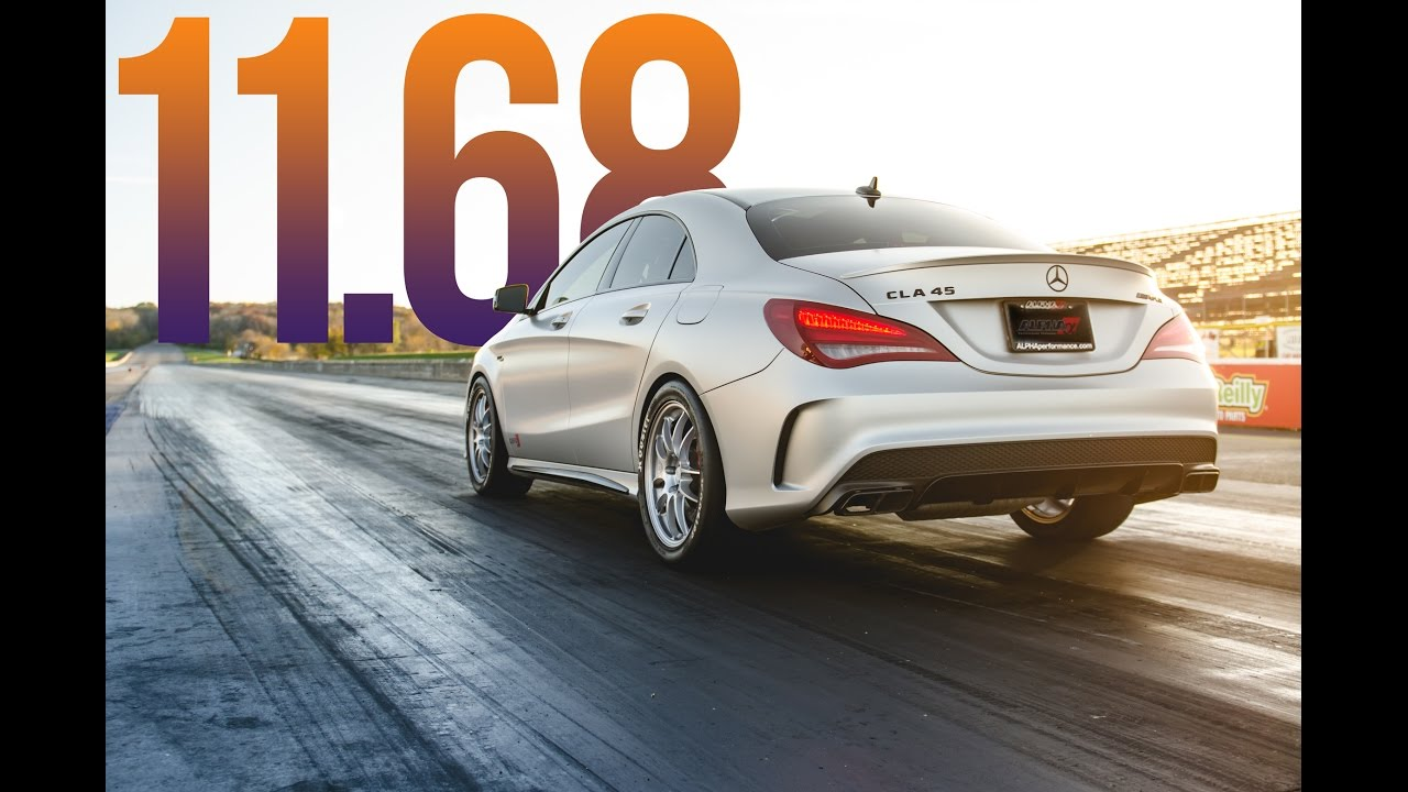 alpha-cla-45-amg-takes-the-record