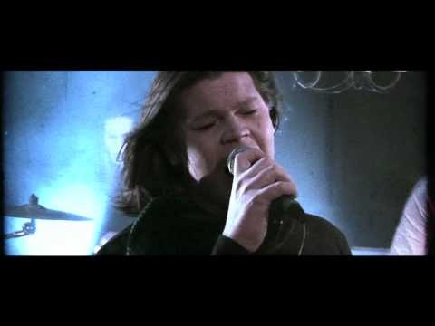 Cardiant - Stars Upon Your Life (The Official Music Video)