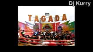 Mix Feria del Hogar -  Dj Kurry