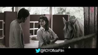 Tu Hai Ki Nahi  Video Song   Roy   Ankit Tiwari   Ranbir Kapoor, Jacqueline Fer