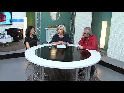 Anabel Díez la trayectoria cultural en Cantabria