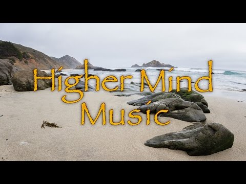 Relaxing Music | 2 Hours of New Age Instrumental Music | Chumash