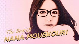 The Best of Nana Mouskouri