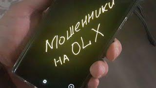 Дебаты По Украински. Приколы По Телефону На ОЛХ Лайкаем))