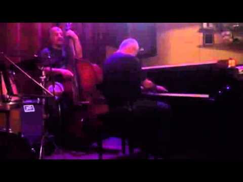 Malkhaz Jazz Club Yerevan