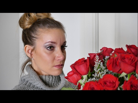 Thumbnail: VALENTINE'S DAY