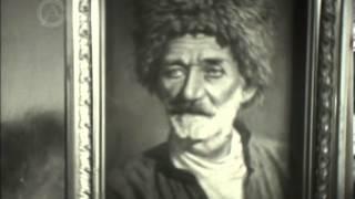Caucasianart.ru (Дагестан. DocFilm) Дагестан 1946