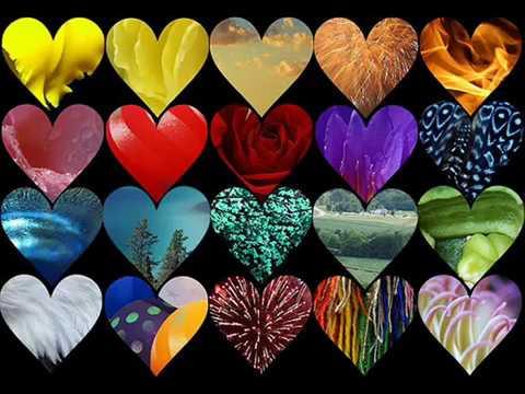 beautiful-love-symbol-pictures-|-love-symbol-|-love-images