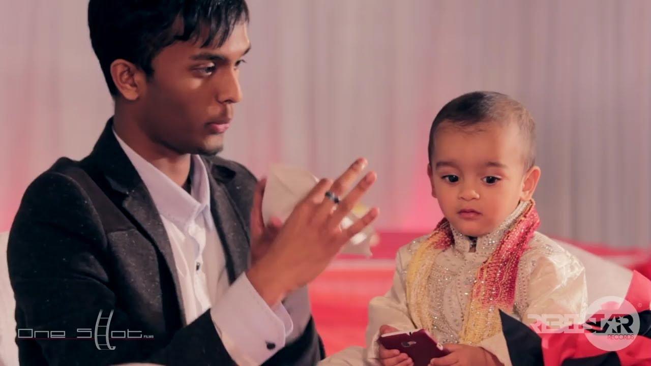 muttu muttu tamil hd album song teejay ft mc sai hd youtube
