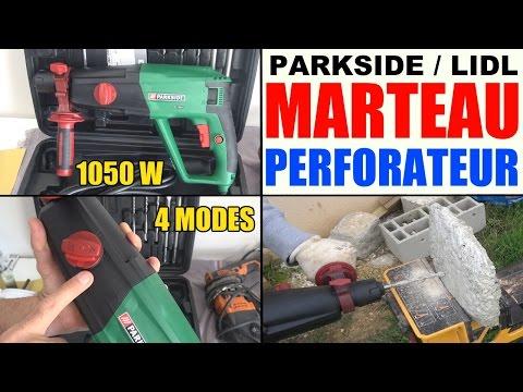 graveur parkside lidl pgg 15 b1 test gravierger t powe. Black Bedroom Furniture Sets. Home Design Ideas