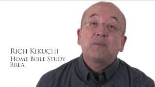 Home Bible Studies ~ Morningstar Christian Chapel