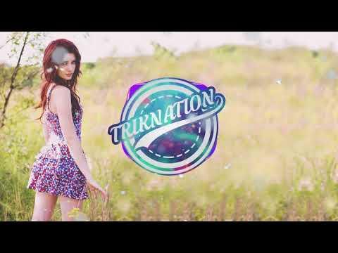 Ed Sheeran - Perfect (Marshmello Style Remix)