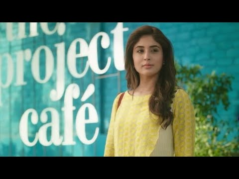 Mitron Full Movie New Whatsapp Status Jackky Bhagnani Kamariya Kritika Kamra Nitin Kakkar