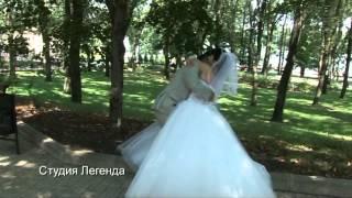 Приколы на свадьбах. Падения на свадьбе. 2, весёлые свадьбы,